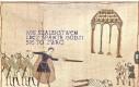 Gdyby Leonidas był średniowiecznym Polakiem