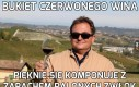Makłowicz wie, co dobre