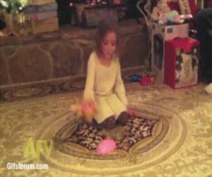 Samobójstwo zabawki