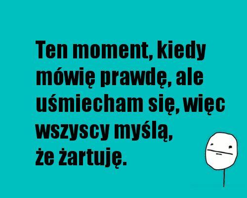 ten moment ;D
