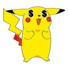 Pikachu_xD