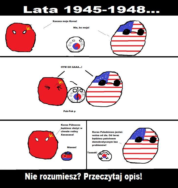 Przyszły obrazek cz.3