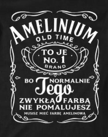 Jack amelinium