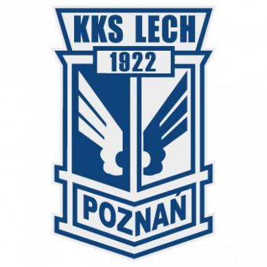 Godło Lecha Poznań