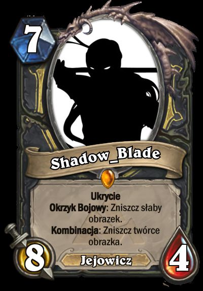 Shadow_blade Card
