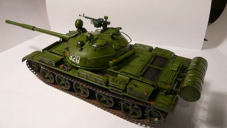 T-62A