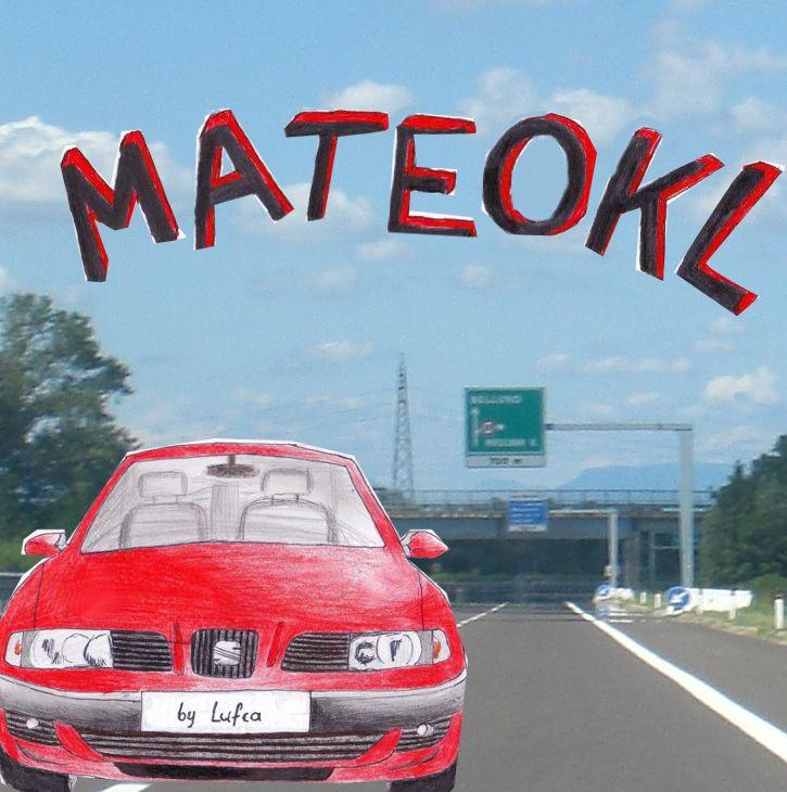 Mój avatar