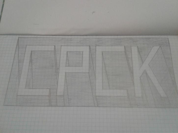 szkic CPCK