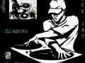 DJ_AdriXx