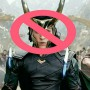 Avatar Princess_Unattainable