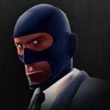 Avatar Manhunt
