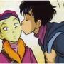 Avatar Taka_tam_se_dziewczyna