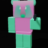 Avatar Gummy_Bee