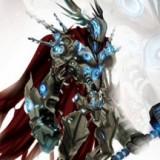 Avatar toyomoeoko