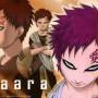 Avatar wiktor6842
