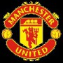 Avatar ManchesterUnited