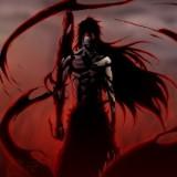Avatar MrReox16