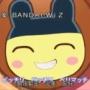 Avatar Mametchi_Pro_Student