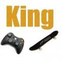 Avatar king2000