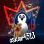 Avatar Oskar4513
