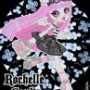 Avatar MonsterHighObsession
