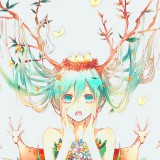 Avatar Green_dragon