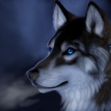 Avatar WolfOnelingesPlayGameFree