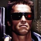 Avatar Schwarzenegger