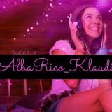 Avatar AlbaRico_Klaudia