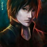 Avatar Hei_BK201