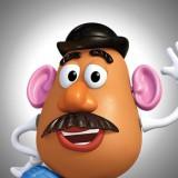 Avatar Mr_Potato