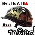 Avatar MetalKontroL