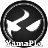 Avatar Yamakashi22