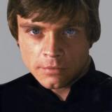 Avatar Luke_Skywalker