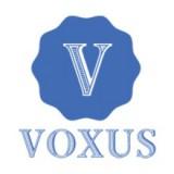 Avatar Voxus