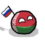 Avatar Belarusball