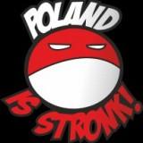 Avatar Polenball