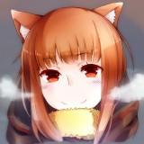 Avatar Fuyuko