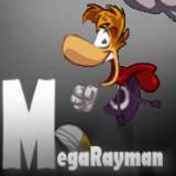 Avatar MegaRayman_PL