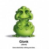 Avatar Glonk