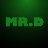 Avatar MrD108
