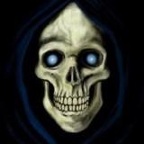 Avatar Death_DW
