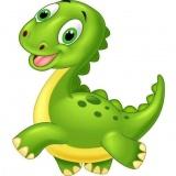 Avatar TyranozaurusRexus