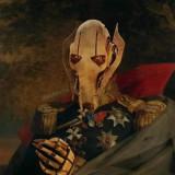 Avatar HerrGrievous