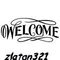 Avatar zlatan321