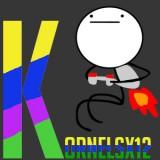 Avatar Kornelsx