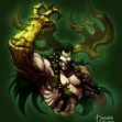 Avatar Ilidan19
