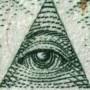 Avatar Illuminati_