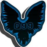 Avatar qubar99