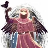Avatar fadamaka7